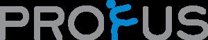 logo-su-blue