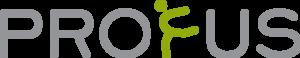 logo-su-green